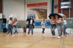SinNombre_4PlatzJugendShowdance