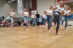 SinNombre_4PlatzJugendShowdance02