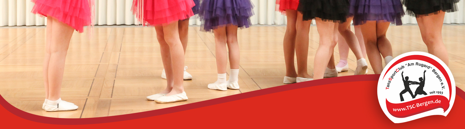 Dance Contest Göhren TSC